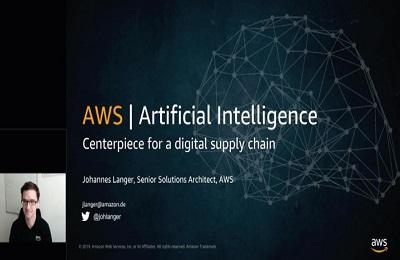 Machine Learning im Einsatz