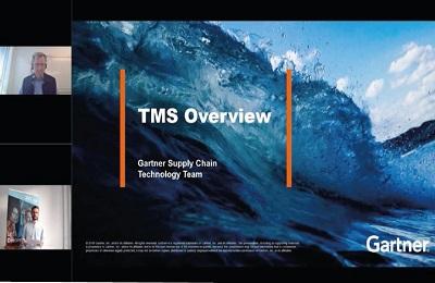 TMS im Visier