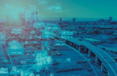 Plattformen und digitale Ökosysteme