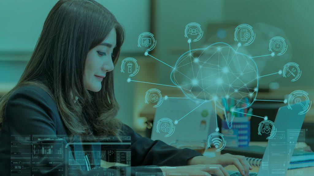 Künstliche Intelligenz und Business Analytics