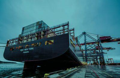 Protektionismus und (De-)Globalisierung